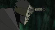 Dios Trueno Volador — Segunda Etapa Anime 1