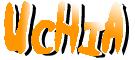 Firma UcHiA