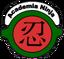 Logo Academia Ninja