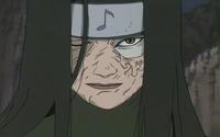 Shōshagan no Jutsu