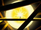 Тенсейган (Сосуд Энергии)