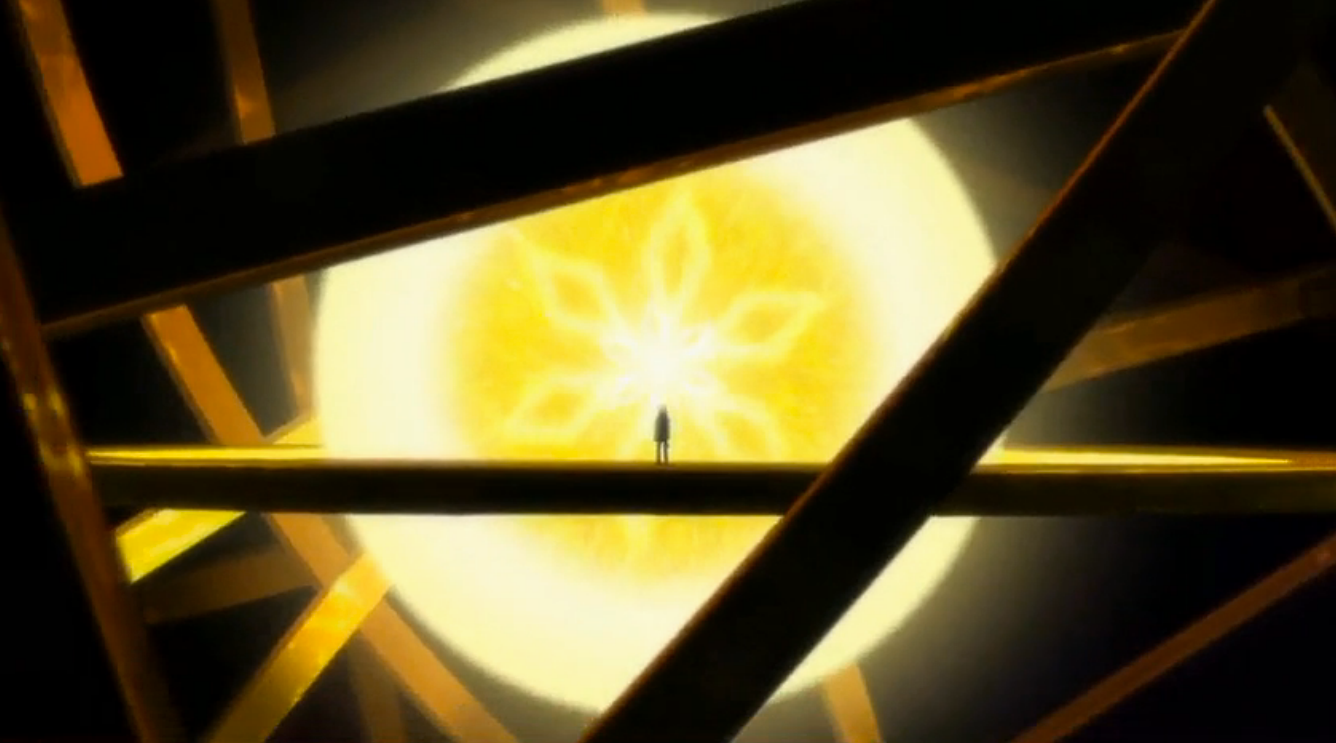 Tenseigan Energy Vessel Narutopedia Fandom Powered By Wikia