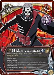 Hidan SL