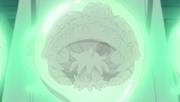 Isobu recém nascido