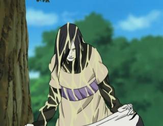Hebi Ninpō - Kígyó Ninjaművészet 320?cb=20160407230540