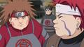 Akimichi clan.png
