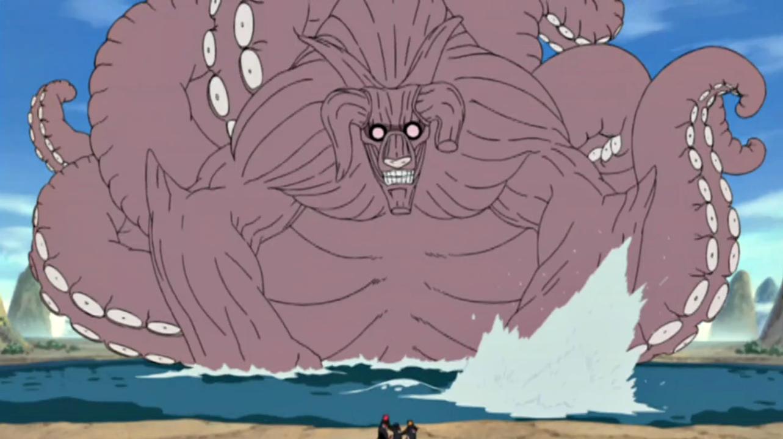 Tamanho das criaturas de Naruto (Para descontrair) Latest?cb=20131001143317&path-prefix=pt-br