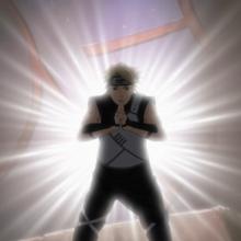 Sasuke (guerra) conseguiria sair do Pântano(yomi numa) do Jiraya com chidori? - Página 2 220?cb=20140723051125&path-prefix=pt-br