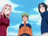 Naruto: Shippuden Episodio 361