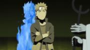 Asura e Naruto