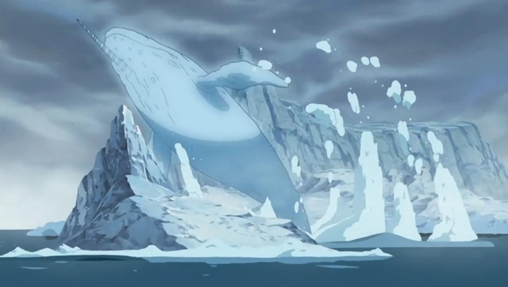 Zaledjeni Okean Latest?cb=20140830131906
