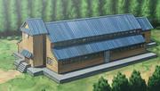 Konoha's Orphanage
