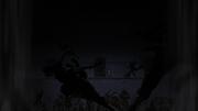 Lutas (Esconderijo de Orochimaru)