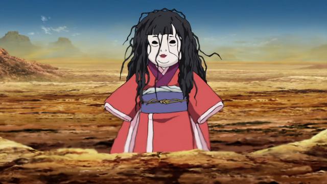 File:Noroi No Ningyō.png