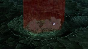 Seis Formações Vermelhas Yang