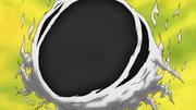 Bola de la Búsqueda de la Verdad Expansiva Anime