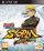 Naruto Shippūden: Ultimate Ninja Storm Collection