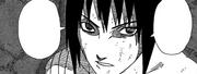 Sasuke (Capítulo 398)