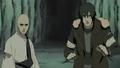 Asuma And Chiriku