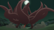 Método de Liberación de Cola Anime 4