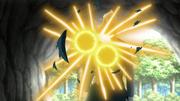 Fire bullets Ao