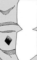 Karma (Isshiki - Mangá)