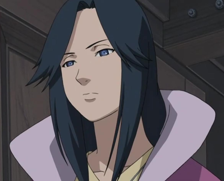 Koyuki Kazahana | Wiki Naruto | FANDOM powered by Wikia