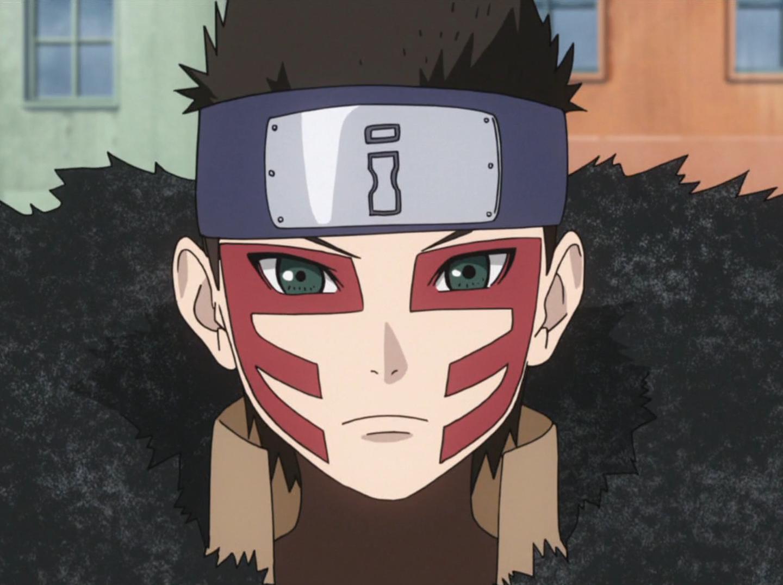 Shinki | NarutoPedia | FANDOM powered by Wikia