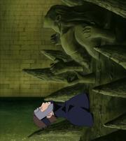 Yamato e clone Hashi