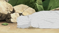 Clone de Cobra (Mitsuki)