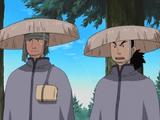Famille Akagi