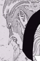 Primera impresión de Shojoji