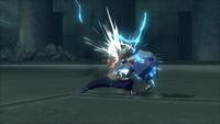 Sutomakkuburō (A - Quarto - Game)