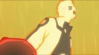 Transferência de Chakra (Naruto - Filme)