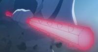Ōdachinagi Variante de Kanabō Anime