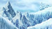 Dimensão de Gelo (Anime)