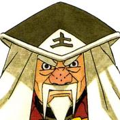 Tsuchikage Ōnoki
