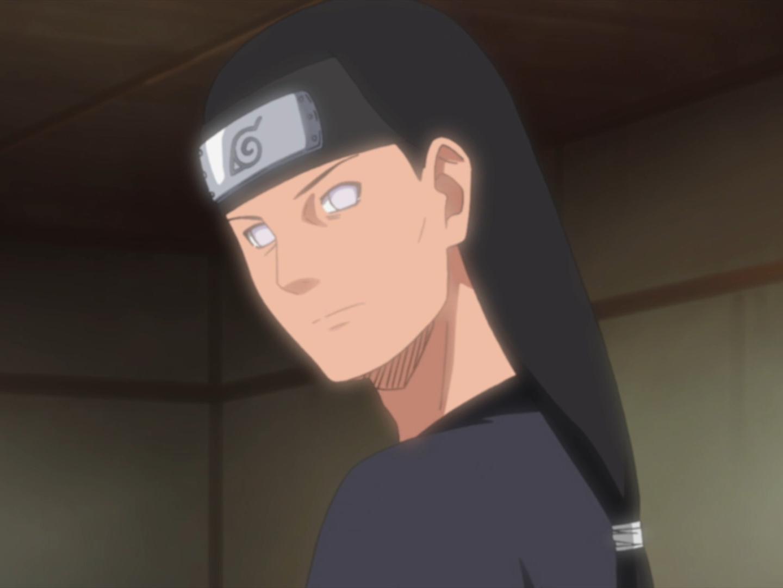 Hizashi Hyūga | Narutopedia | FANDOM powered by Wikia