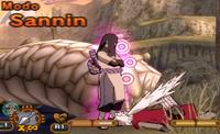 Modo Sannin-0