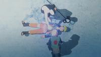 Transferência da Besta com Cauda Obito (Game)