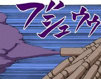 Sasori vence Kakuzu e eu posso provar! 200?cb=20160822154622&path-prefix=pt-br