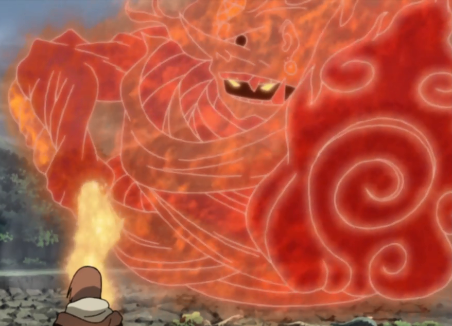 image itachi s armoured susanoo png narutopedia fandom powered