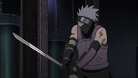 Kakashi (Espada)