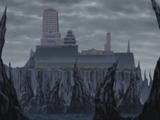 Boruto - Episódio 141: Prisão Shinobi: Castelo Hōzuki