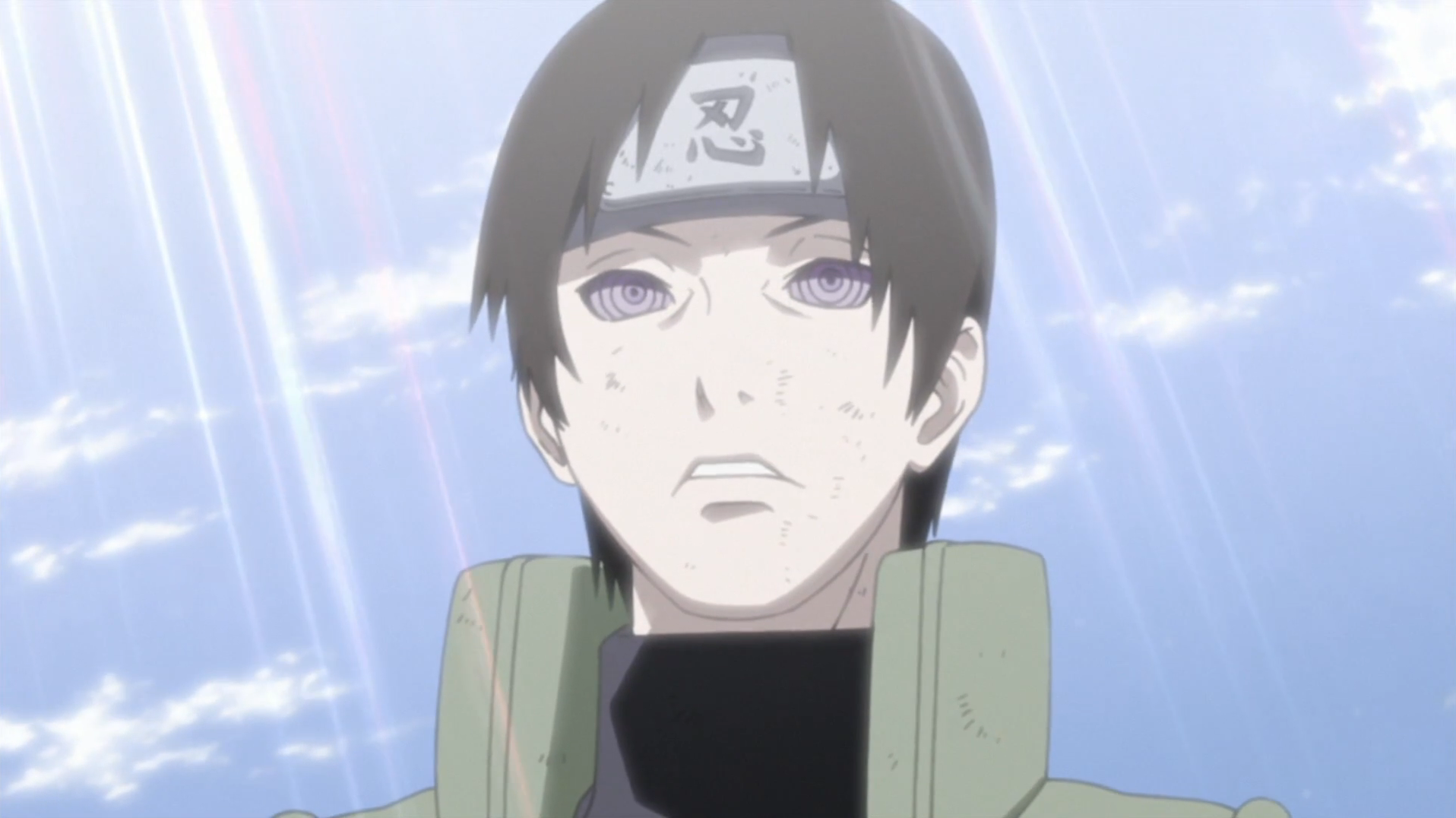Sai narutopedia fandom powered by wikia voltagebd Images