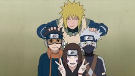 Team Minato (1)