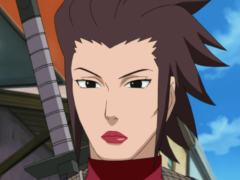Tokiwa Narutopedia Fandom Powered By Wikia