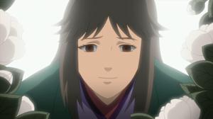 Yukimaru's Mother