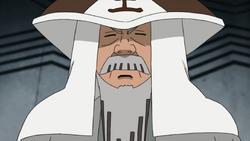 1.tsuchikage