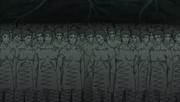 Exército de Shiro Zetsu
